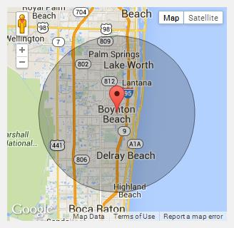 Boynton Beach FL USA
